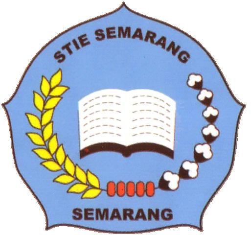 Newsblog – STIE Semarang